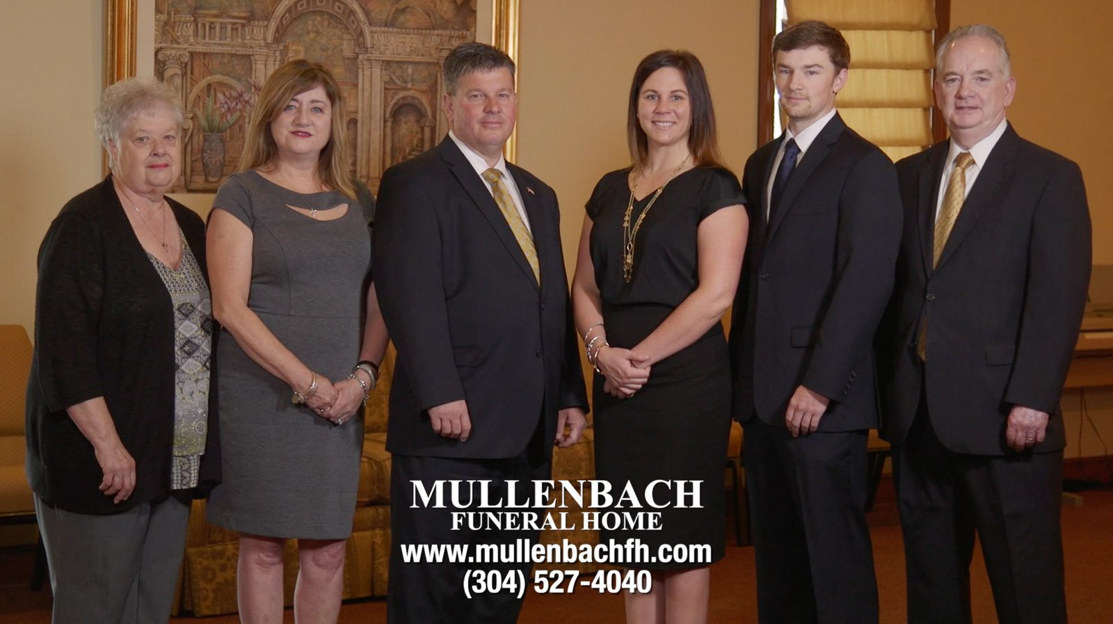 Follansbee Wv Funeral Home Cremation Mullenbach Funeral